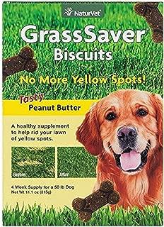 Best bourn bourn biscuit Reviews