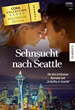 CORA Collection Band 35 (German Edition)