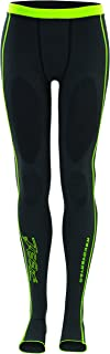 Zoot Sports Men's Ultra Recovery 2.0 CRX Tights