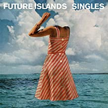 Best future islands cd Reviews