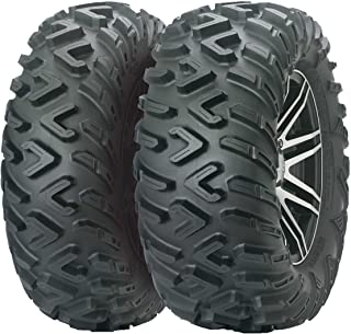ITP TerraCross R/T Mud Terrain ATV Tire 26x11R14