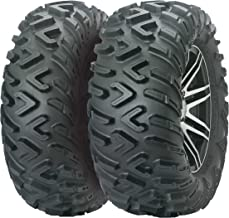 ITP TerraCross R/T Mud Terrain ATV Tire 26x9R14