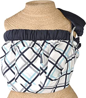Best balboa baby dr sears sling Reviews