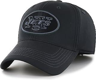 86d12009 Amazon.com: NFL - Baseball Caps / Caps & Hats: Sports & Outdoors