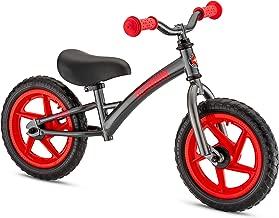 Schwinn Skip 2 Balance Bike, 12-Inch Wheels