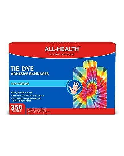 98144c66e8d2 Tie Dye Fabric  Amazon.com