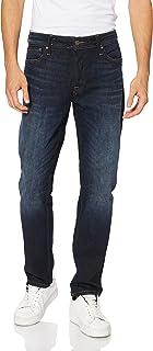 Jack & Jones mens JJICLARK JJORIGINAL JOS 318 NOOS Jeans