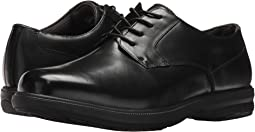 Mason Street Waterproof Plain Toe Oxford with KORE Slip Resistant Walking Comfort Technology