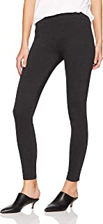 tall black leggings