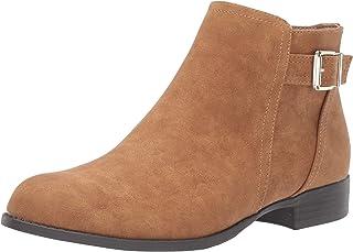 حذاء برقبة حتى الكاحل للنساء من LifeStride