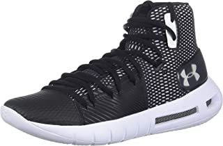 Women's Drive 5 Basketball Shoe