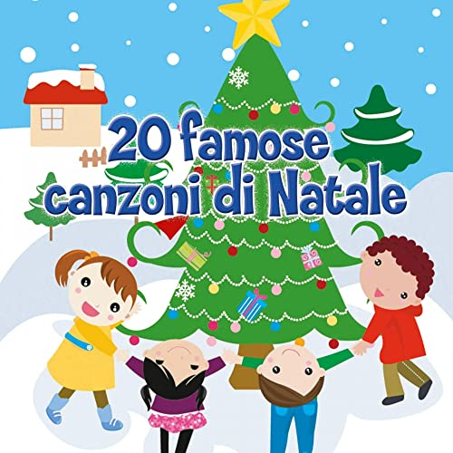 Canzoni Del Natale.Santa Lucia Canzone Del 13 Dicembre By I Bambini Cantano