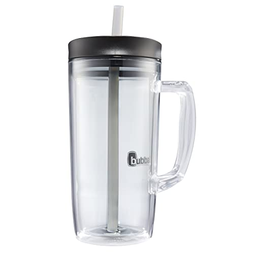 f067d951ea Bubba Envy Double Wall Insulated Straw Tumbler with Handle