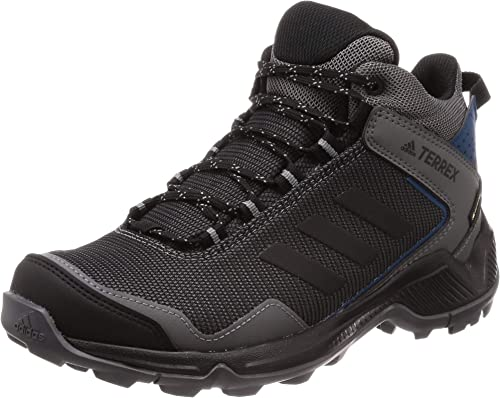 Adidas Terrex Eastrail Mid GTX, Chaussures de Fitness Homme