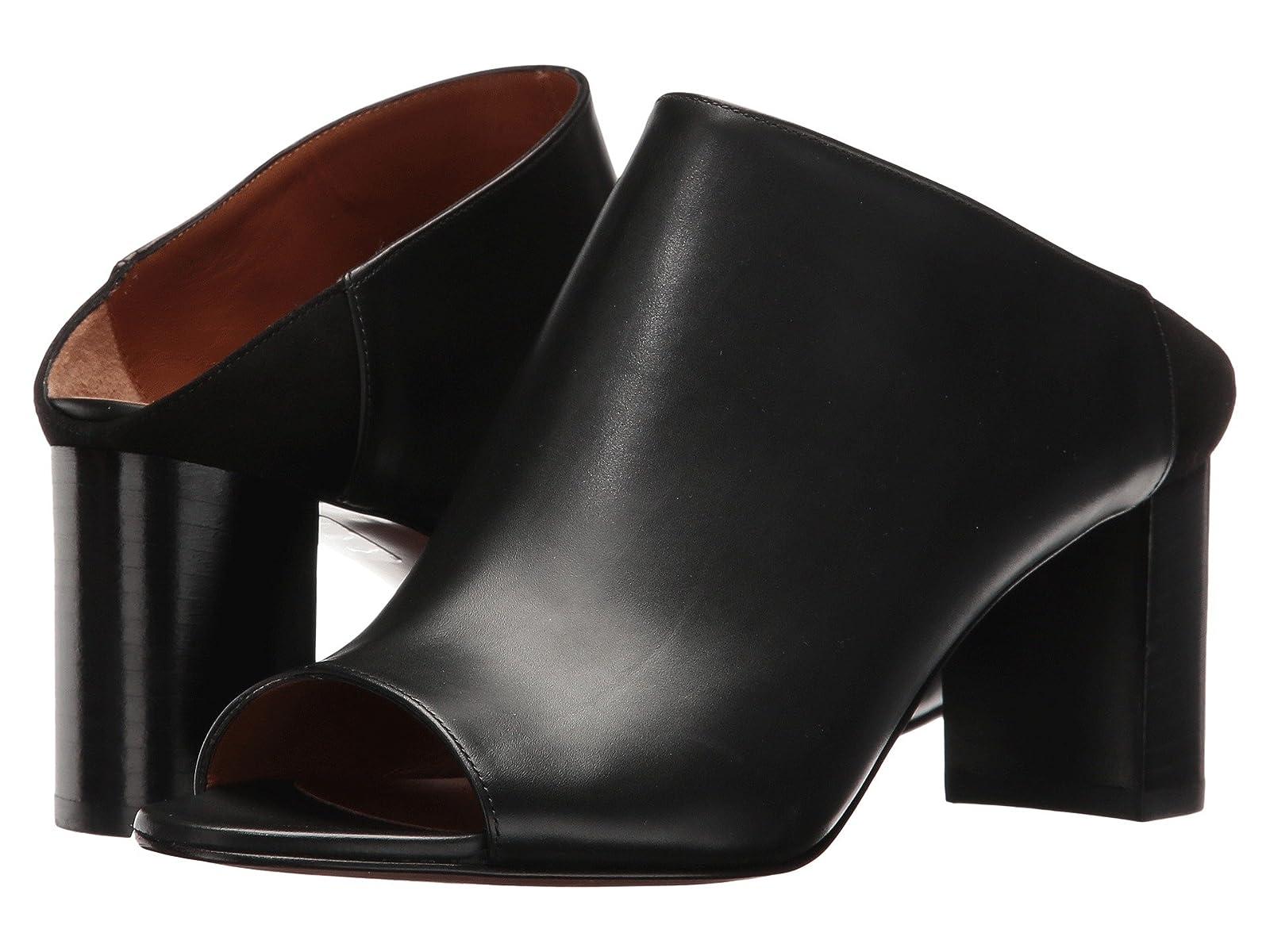 Aquatalia SenecaCheap and distinctive eye-catching shoes