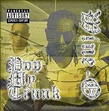 Best pop the trunk song Reviews