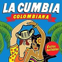 Best mix cumbias bailables Reviews