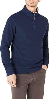 NAUTICA Erkek Uzun Kollu SweaT-shirt
