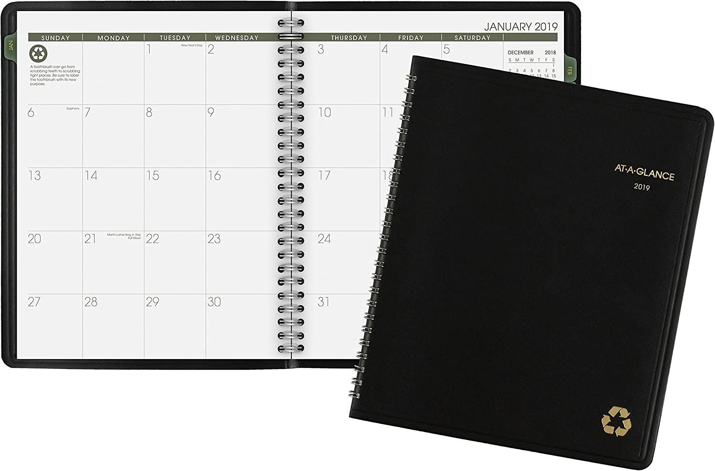 Einen Blick Monatliche Monatliche Monatliche Amts Book Plus (aag70120p05) B00HNFF6CC | Hohe Sicherheit  ace71b