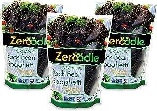 Best black bean noodles nyc Reviews