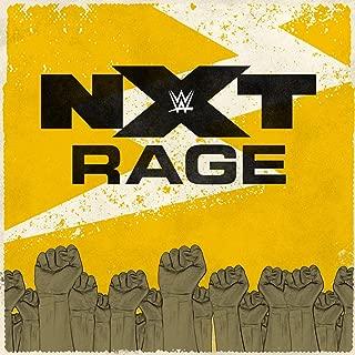 Rage (NXT)