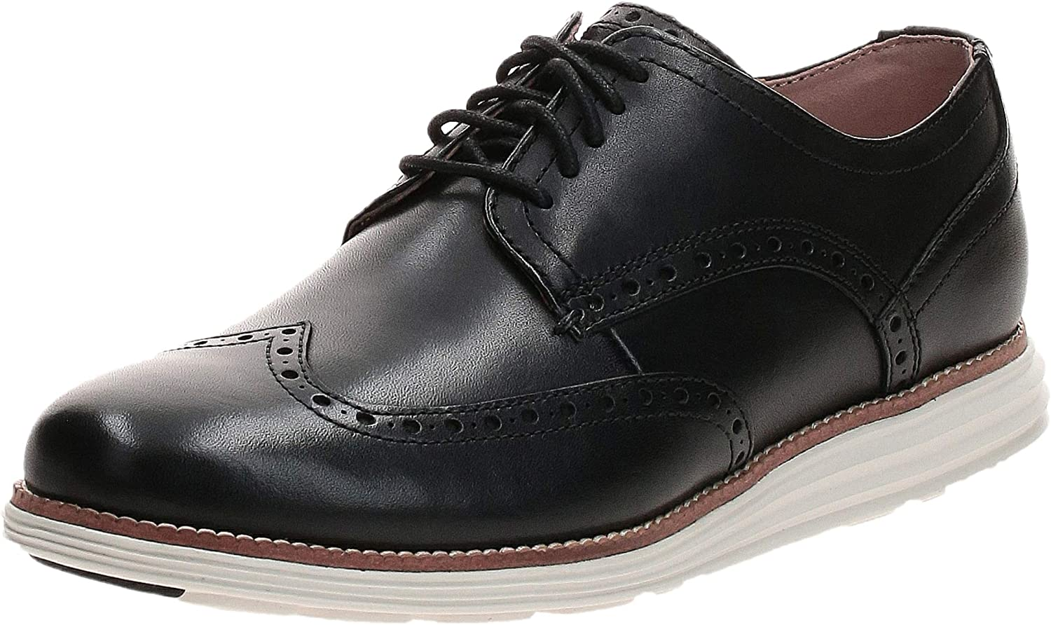Cole Haan Max 67% OFF Tucson Mall Men's Original Oxford Grand Shortwing Shoe