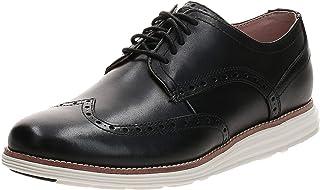 Men's Original Grand Shortwing Oxford Shoe
