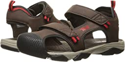 Teva Kids Toachi 4 (Little Kid/Big Kid)