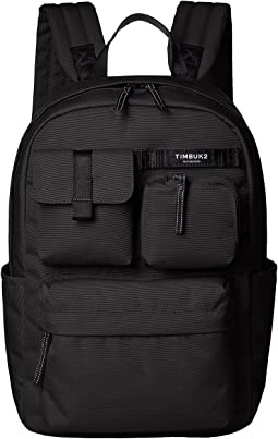 Timbuk2 - Mini Ramble Pack