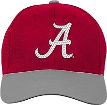 NCAA Alabama Crimson Tide Youth Outerstuff