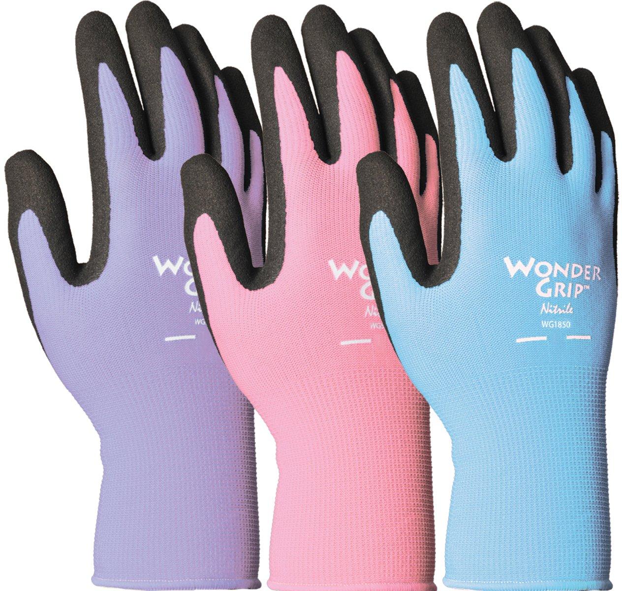 SM Wonder GDN Gloves