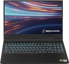 "$1199 » Evoo Gaming 15.6"" Laptop, FHD, 144Hz, Intel Core i7-10750H Processor, NVIDIA GeForce RTX 2060, THX Spatial Audio, 512GB SS..."