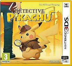 Detective Pikachu - Edición Estándar