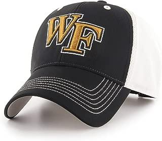 NCAA Men's Sling All-Star Adjustable Hat