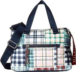 Lani Convertible Mini Bag