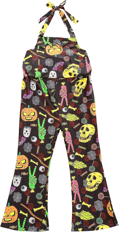 Toddler Baby Sale item High order Girl Clothes Little H Kids Summer Clothing Children