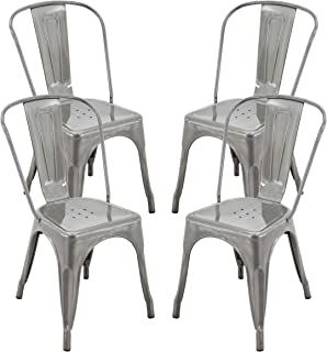 Best fully assembled chairs Reviews