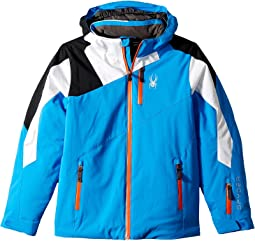 Spyder Kids - Avenger Jacket (Big Kids)