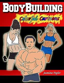 Best cartoon weight bench Reviews