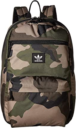 06d621d2f495 Adidas originals originals national premium backpack
