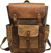 Best safari laptop bags Reviews