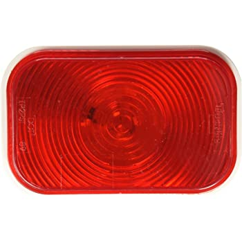Truck-Lite (45202R) Stop/Turn/Tail Lamp