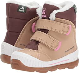 Kamik Kids - Parker (Toddler)