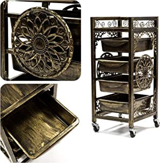 Amazon.es: muebles para salon: Belleza