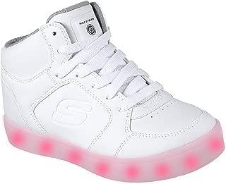 Kids Kids' S Energy Lights Sneaker