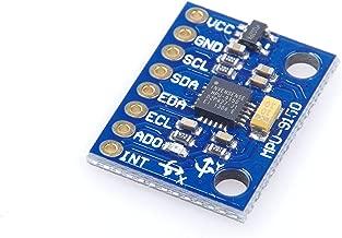 GY-85 Sensor Module 9 Axis 6DOF 9DOF Imu Sensor Ils
