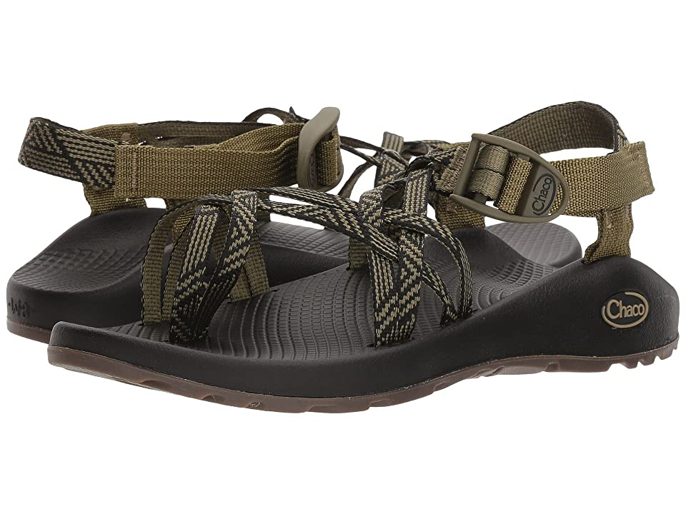 Chaco ZX/2(r) Classic (Palm Avocado) Women