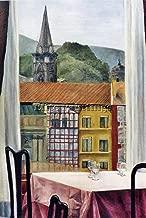 Best ruiz oil painting Reviews