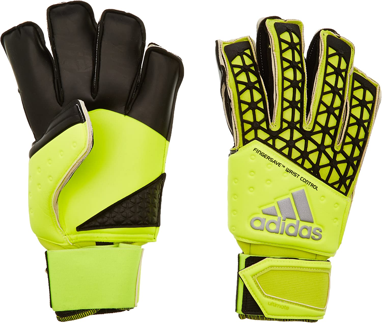 Adidas Unisex Torwarthandschuhe Ace Zones Ultimate B00Y95CFRS B00Y95CFRS B00Y95CFRS  Schönes Aussehen 37bc72