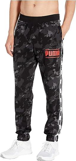 04576fcd37281 Men s Loungewear Pants Pants + FREE SHIPPING
